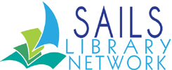 Link to Dighton Public Library Home Page