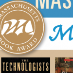 Massachusetts Book Award Winners!