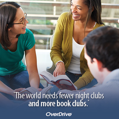 Book Clubs_404x404