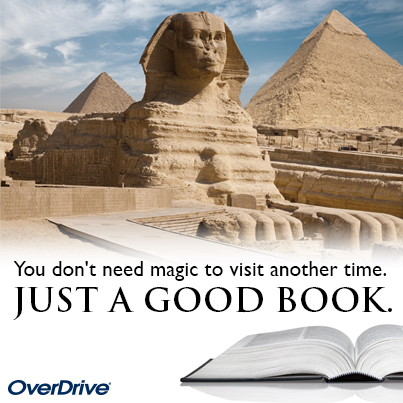 Good Book_404x404