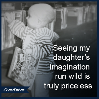 Imagination Run Wild_404x404