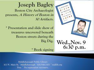 joe-bagley-flyer