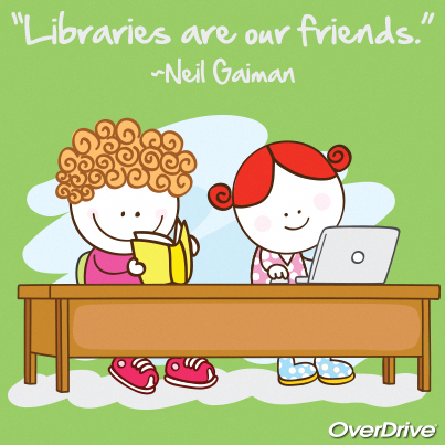 Library Friends_404x404