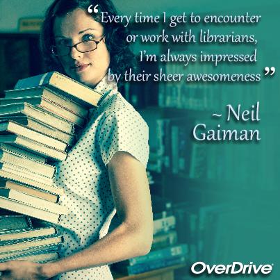 Neil Gaiman_404x404