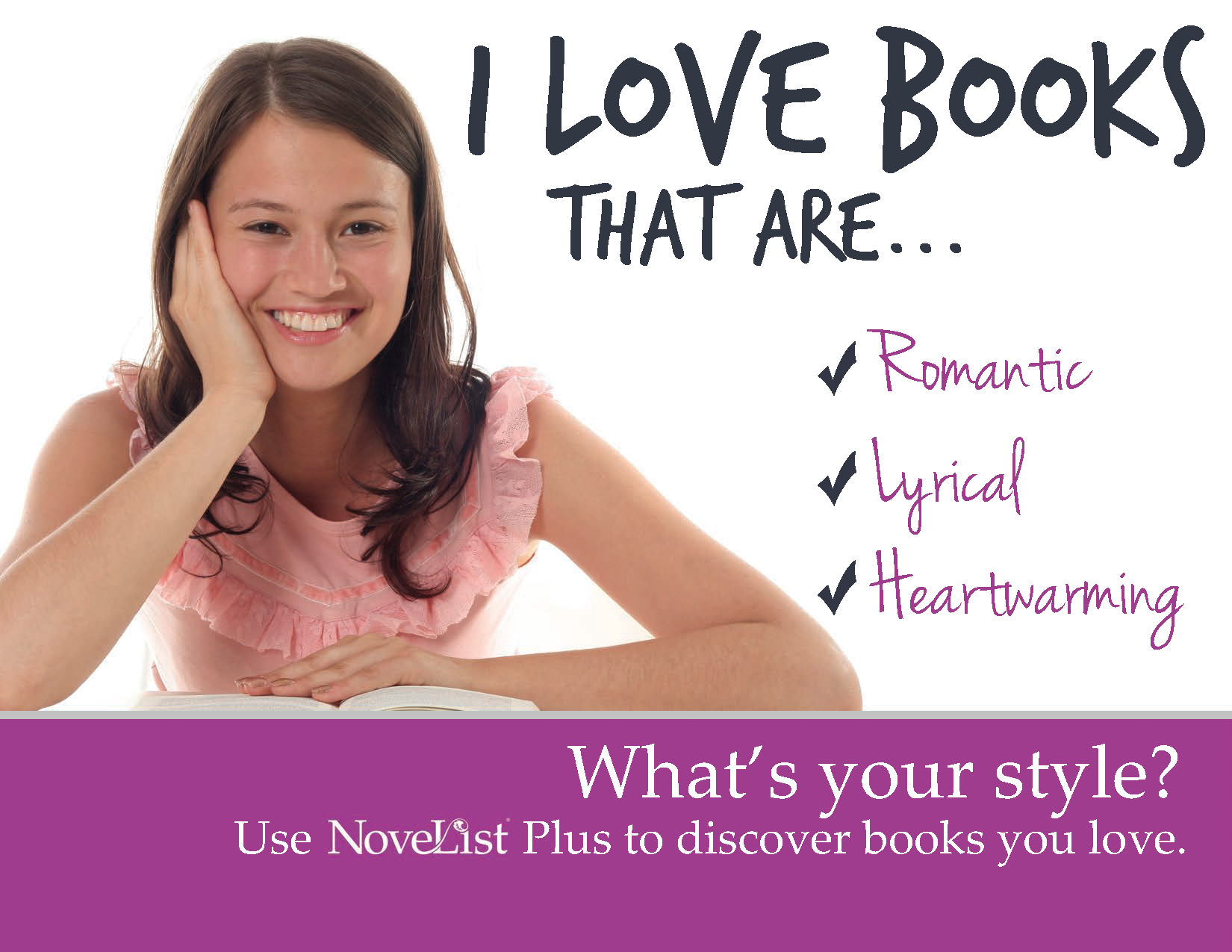novelist_plus_flyer_ilovebooks_romantic