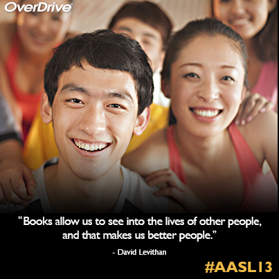 Book Quote_AASL_404x404