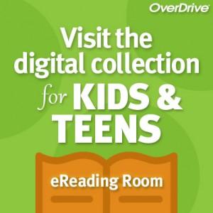 Kids & Teens_Facebook Graphic_404x404