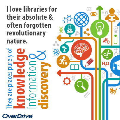 libraries_knowledge_404x404