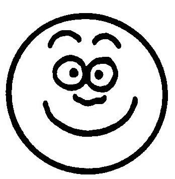 pain-faces-happy
